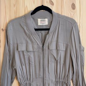 XL Ashley lightweight jacket